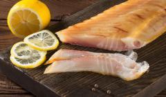 Рыба холодного копчения Стерлитамак